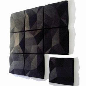 Akustikabsorber - Soundabsorber