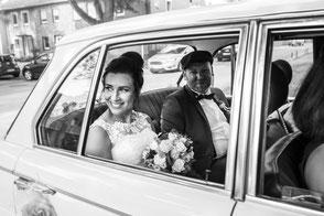 Hochzeitsfotos, Hochzeitsreportage, boho style, vintage
