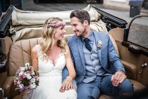 Hochzeitsfotos, Hochzeitsreportage, Hof Bleckmann Werne, Hochzeitsfotograf