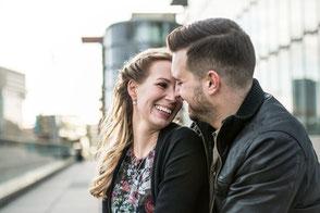 Paarfotos Paarfotografie Dortmund Couple Shoot Engagement Shooting Dortmund NRW