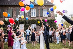 Hochzeit Hof Sümmermann Fröndenberg, Hochzeitsfotos, Hochzeitsreportage, Hochzeitsfotograf