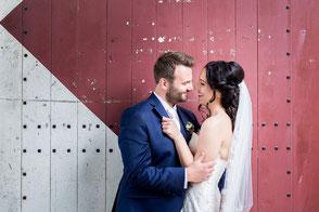 Hochzeit, Gut Heimendahl Kempen, Hochzeitsfotos, Hochzeitsreportage, Hochzeitsfotograf Dortmund
