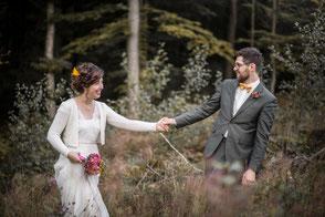 emotionale Hochzeitsfoto Hochzeitsfotograf Hochzeitsreportage