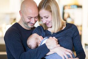 Familienfotografie, Familienshooting Dortmund, Familienfotograf