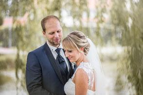 Hochzeitsfotos, Hochzeitsreportage, Gut Kump in Hamm, Hochzeitsfotograf