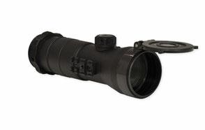 Zeiss Entfernungsmesser Zielfernrohr : Optik waffenwerkstatt