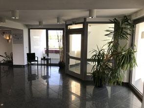 Büro Cottbus preiswert mieten