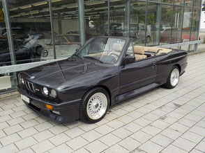 Ferrari grigio tittanio