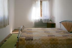 Gästezimmer, Schwarzwald, Kreis Rottweil