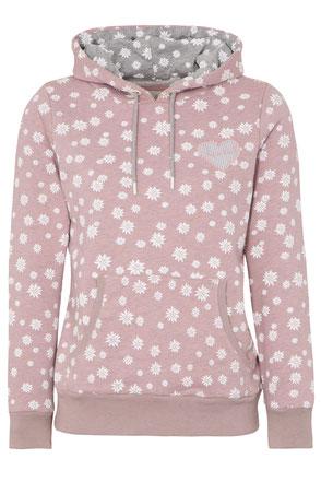Edelweiss Sweatshirt