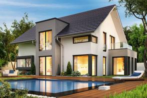 IMMOKS Ihr Partner für Immobilien