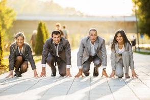Potential-ausschöpfen-durch-Führungskräfte-Training