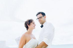 Hochzeitsfotografen Mallorca