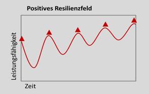 Resilienz Faktoren