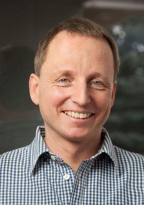 Stefan Spiecker