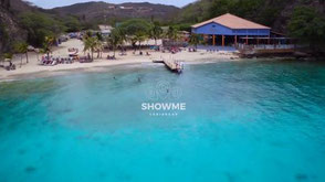 Videos Urlaub auf Curacao