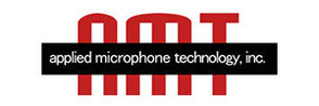 AMT, Applied Microphone, instrument microphones, Instrumentenmikrofone