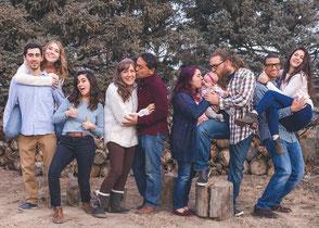 familientherapie und familienberatung in der Beratungspraxis family first Berlin Pankow - Familiendynamik - Patchwork - Regenbogenfamilie - Familie - Familienkonflikt - Generationskonflikt
