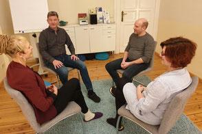 berufliches coaching - live coaching - einzelcoaching-teamcoaching-Beratungspraxis family first Berlin Pankow