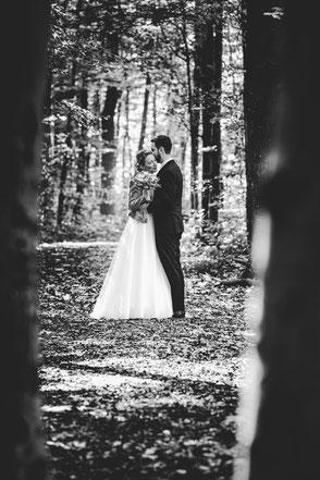Hochzeitsfotograph Augsburg