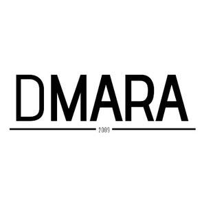 D-Mara Accesories en Candelaria - Centro Comercial Punta Larga