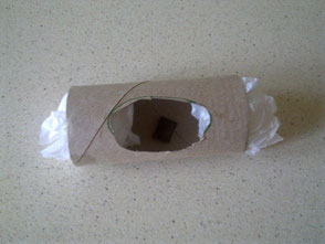 juguete-gato-reciclado