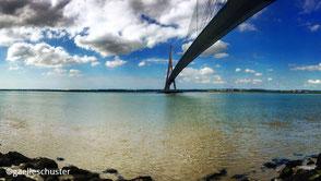 Pont du Havre