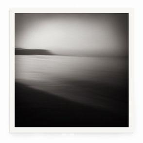 """""""Mirage"""" Art Print von Lena Weisbek"""