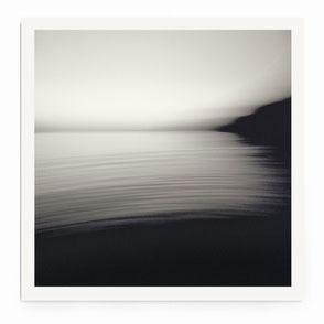 """""""The Flow"""" Art Print von Lena Weisbek"""