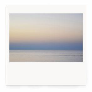 """""""Serenity"""" Art Print von Lena Weisbek kaufen"""