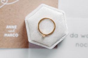 Als Hochzeitsplanerin arbeite ich gerne mit Dienstleistern aus dem Odenwald zusammen