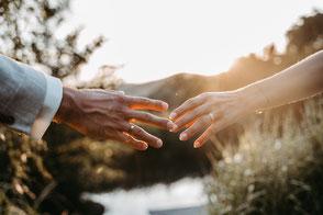 Weddingplannerin Odenwald - Hochzeitsplaner Odenwald - heiraten im odenwald - location odenwald - dekorationskonzept hochzeit