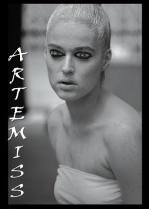 Artemiss'