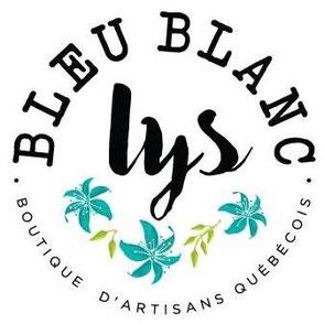 Bleu Blanc Lys :: 236 St-Jean-Baptiste, Beloeil