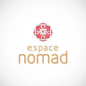 Espace Nomad :: 4660 boul.St-Laurent Montréal