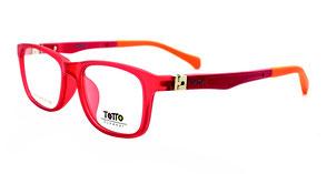 TOTTO TEENS MODELO TTW314-C1-45