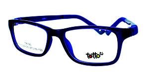 TOTTO-UNIXES-MODELO-TTT1008-C5-47
