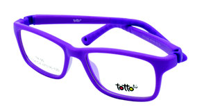TOTTO-UNIXES-MODELO-TTT1008-C4-47