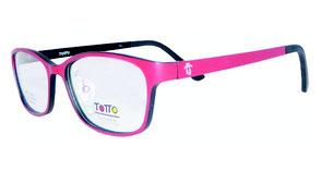 TOTTO-UNIXES-MODELO-TTG211-C5-54