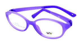 TOTTO-UNIXES-MODELO-TTT1009-C4-46