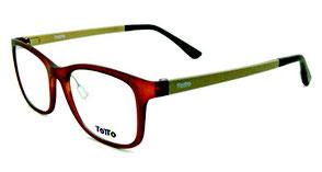 TOTTO-UNIXES-MODELO-TT0051-C2-53
