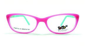 TOTTO TEENS MODELO TTKF-733-C5-49