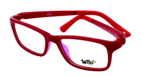 TOTTO-UNIXES-MODELO-TTT1008-C3-47
