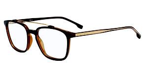 HUGO BOSS HOMBRE MODELO BOSS-0975-PJP-BLUE