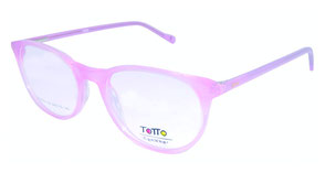 TOTTO-MUJER-MODELO-TTE352-C9-49