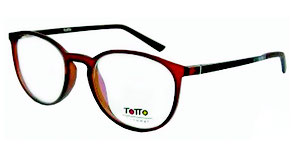 TOTTO-MUJER-MODELO-TTH267-C3-49