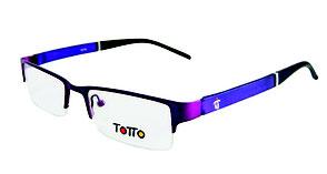 TOTTO-MUJER-MODELO-TT0075-C2-48