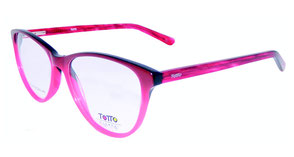 TOTTO-MUJER-MODELO-TTE355-C4-52