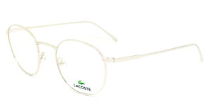 LACOSTE UNISEX MODELO L-2246-714-48