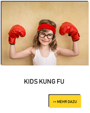 Kampfsport für Kinder in Mayen & Neuwied | Kung Fu Kinder - Kickboxen Kinder - Selbstverteidigung Kinder - Sicherheit Kinder